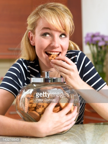 143276843-year-old-eating-cookies-gettyimages